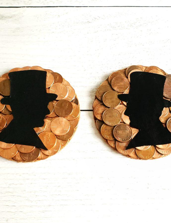 Lincoln Coasters